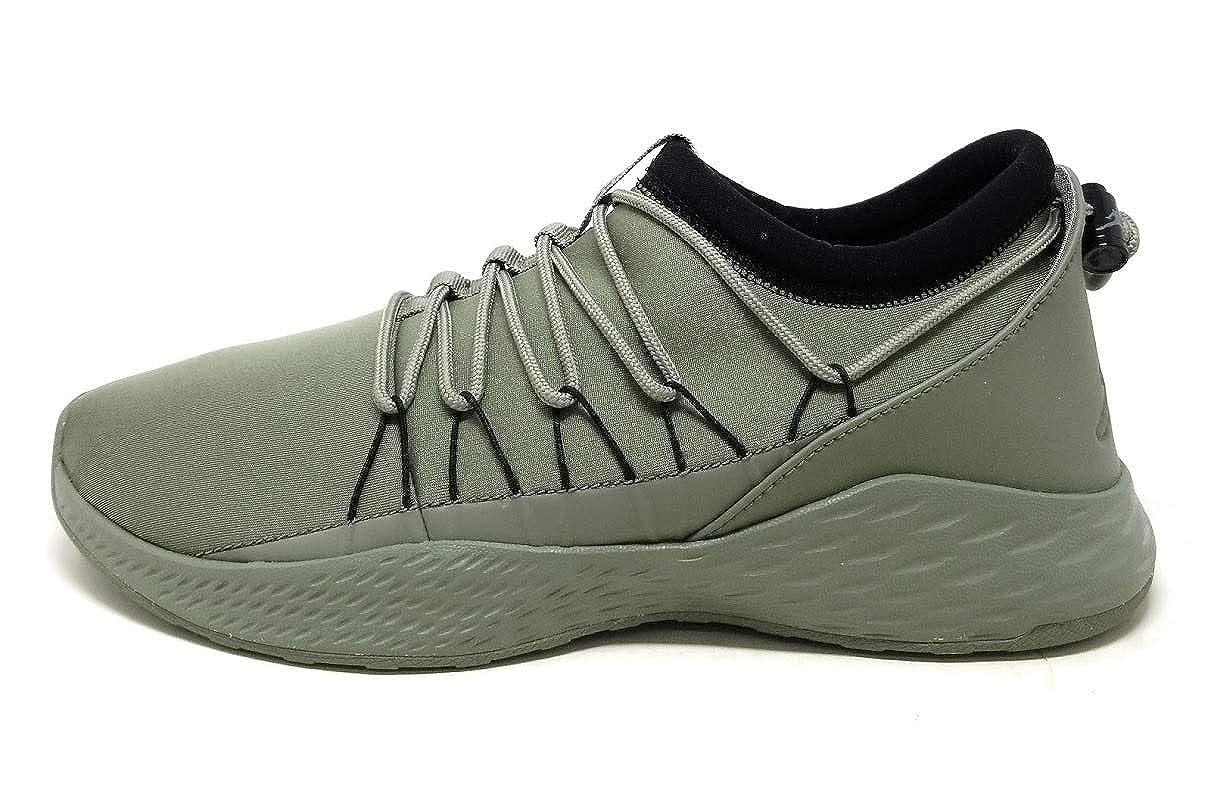 bc7fee79ab2ceb Man s Woman s Air Jordan Formula 23 Toggle 908859-001 appreciated  Home Nike  ...