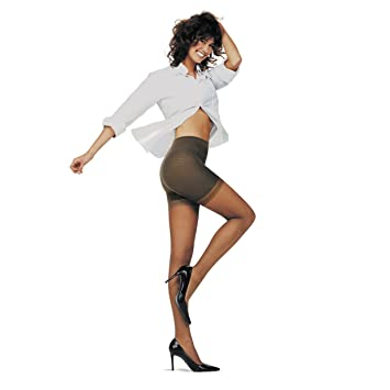 d39b37b23b Image Unavailable. Image not available for. Color: Solidea Magic 70 Tights  ...