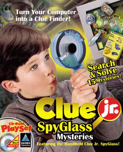 clue-spyglass-mysteries-fantastic-museum-series