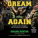 Dream Again | Isaiah Austin,Matt Litton