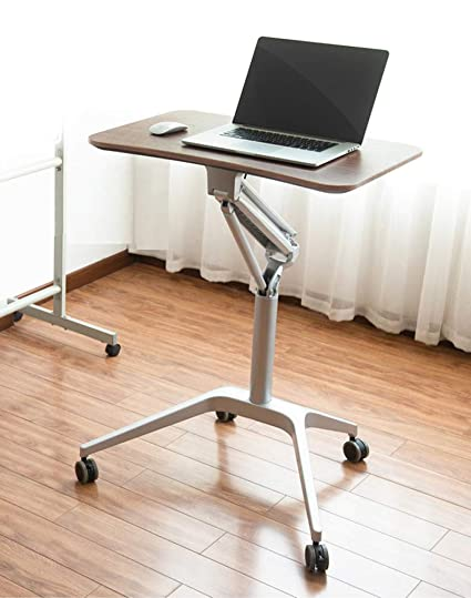 Amazon com : The Lifting Office Desk, a New idea of The