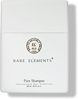 product image for Rare Elements Pure Shampoo
