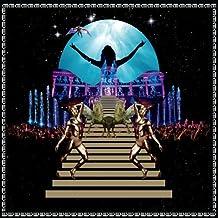 Aphrodite Les Folies : Live in London/2cd+DVD/Ntsc