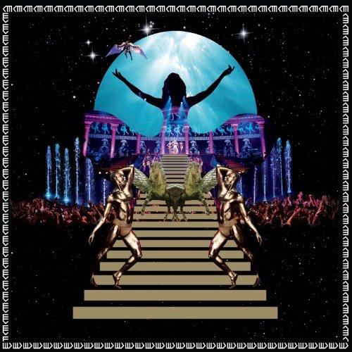 Kylie Minogue - Aphrodite Les Folies: Live In London - Zortam Music
