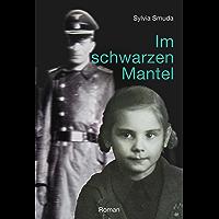 Im schwarzen Mantel (German Edition)