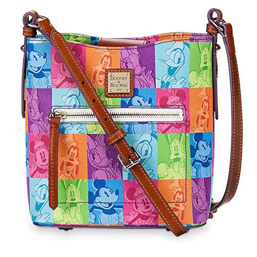 Disney Dooney Bourke Bags - 4