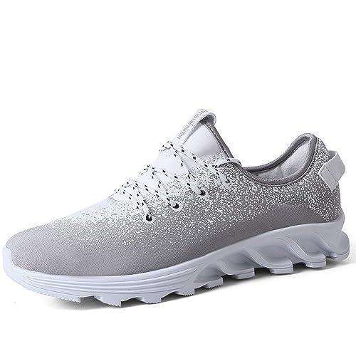 XIANV Sneaker Herren Breathable Männer Freizeitschuhe Schuhe