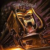 Orgasmatron -  Motorhead