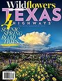 Kyпить Texas Highways Magazine на Amazon.com