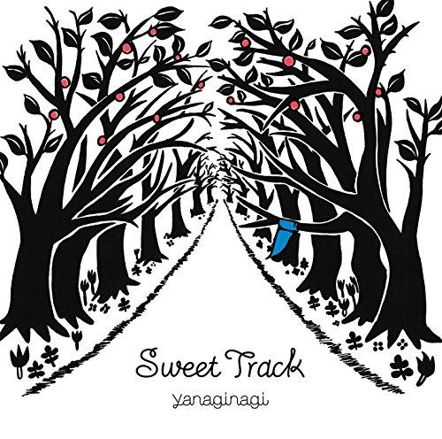 やなぎなぎ / Sweet Trackの商品画像