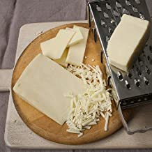 igourmet Queso Menonina by Mozzarella Company (7.5 ounce)