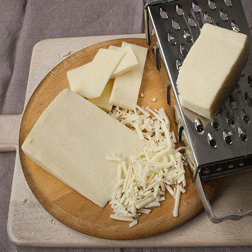 igourmet Queso Menonina by Mozzarella Company (7.5 ounce) ()