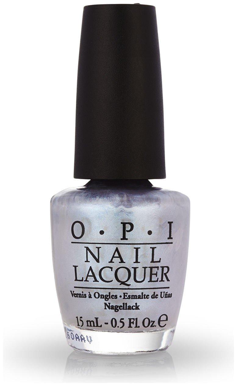 OPI O.P.I Nail Lacquer Vernis a Ongles, Esmalte De Unas Nagellack ...