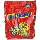 Bit O' Honey 190 Count Bag
