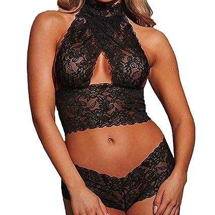 Lencería Erotica de Mujer 6d9bb362915e