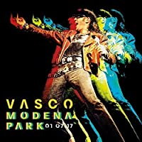 Vasco Modena Park