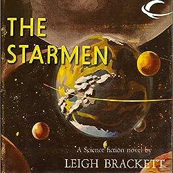 The Starmen