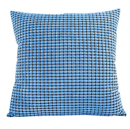 Duseedik Pillow Cover Print Sofa Bed Home Decoration Festival Case Cushion