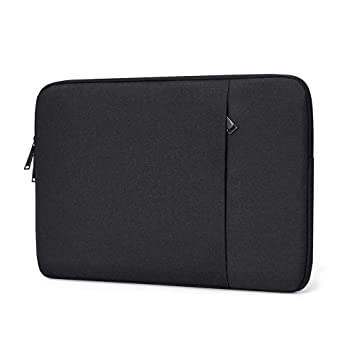0cf687b3aac9 imComor 14-15 Inch Laptop Sleeve Bag Waterproof Notebook Computer Pocket  Tablet Briefcase for MacBook Pro 15-inch Retina 2012-2015/Dell XPS 15/ASUS  ...