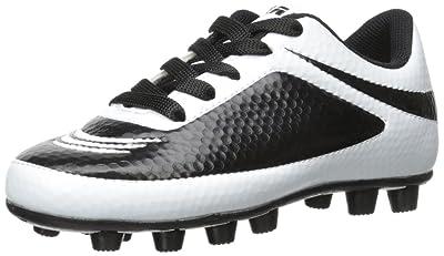 Vizari Infinity FG Soccer Cleat Reviews
