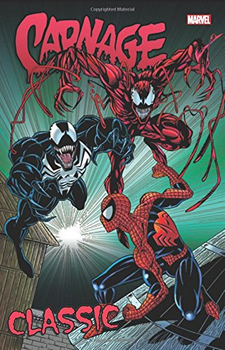 Carnage Classic