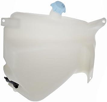 Dorman 603 – 5214 Heavy Duty Depósito de líquido limpiaparabrisas