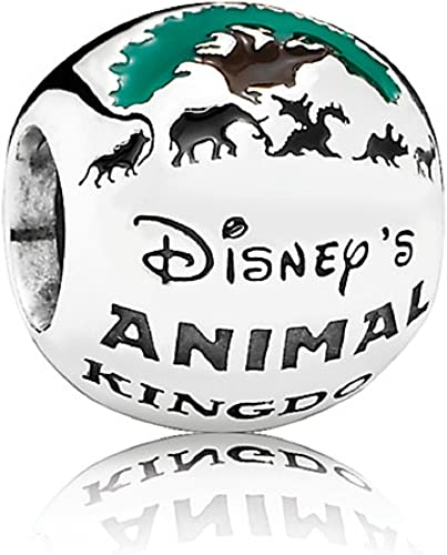 disney parks pandora charm exclusive mickey's sorcerer's hat fantasia
