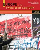 Europe in the Twentieth Century