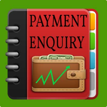 Amazon com: Payment Inquiry Letter: Appstore for Android