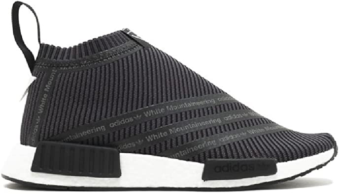 | adidas White Mountaineering NMD City Sock