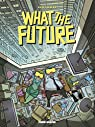What the future par Mo/CDM