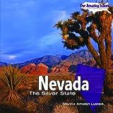 Nevada, Marcia Amidon Lusted, 1448807506