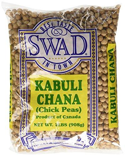 great-bazaar-swad-kabuli-chana-2-pound
