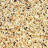50lb bag - Silica Sand Infill for your artificial grass / putting green