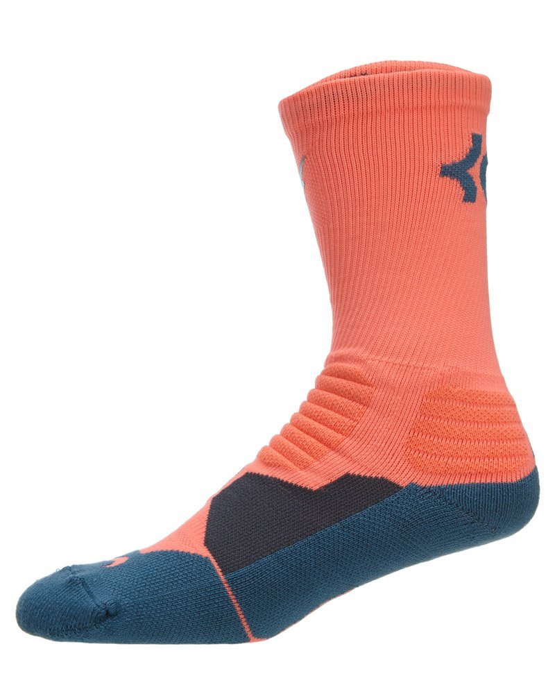 NIKE Socken Hyperelite Basketball Crew - Pantalones cortos de baloncesto para hombre: Amazon.es: Deportes y aire libre