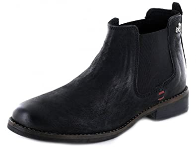 Free Shipping Cheapest Price Clearance Online Amazon Womens 25312 Boots s.Oliver Sale Professional Best Buy LVRjYbU