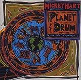 : Planet Drum