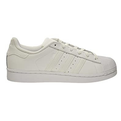 ... ireland adidas superstar foundation j big kids shoes running white  runninng white b23641 6 m 9a5cf 2cde6e3edbf