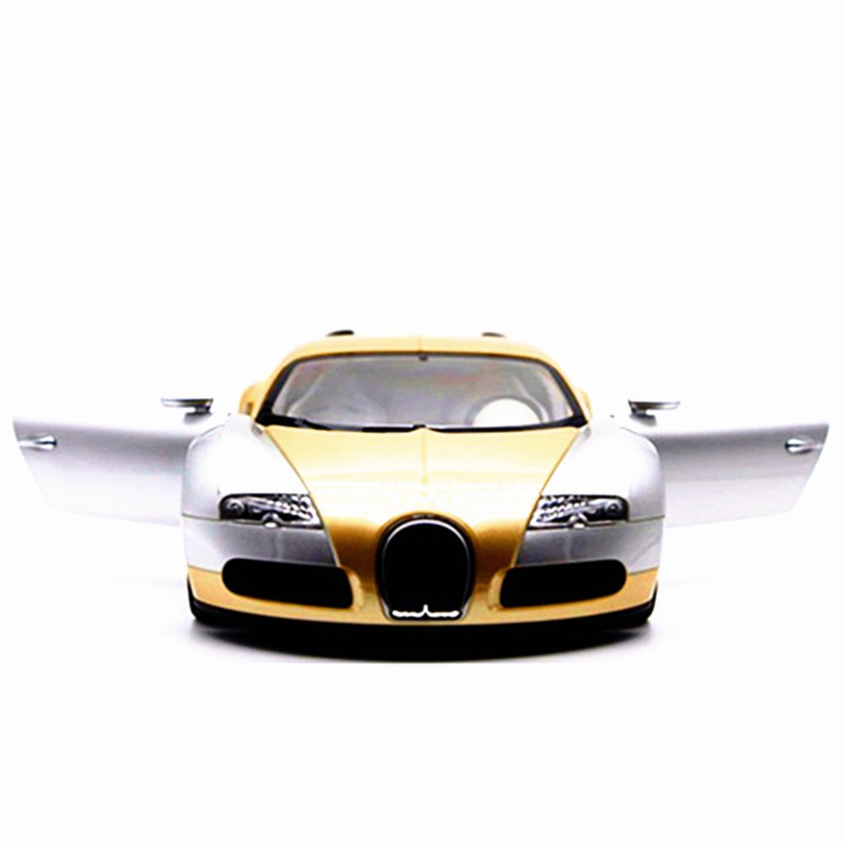 Bugatti Veyron Super Sport Need For Sd Movie on
