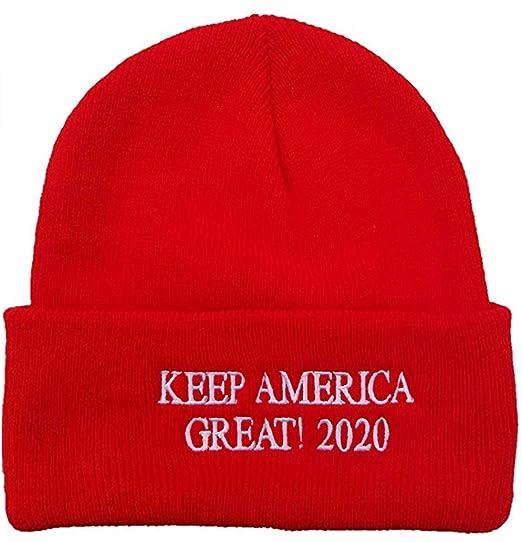502ada3c59a MAGA 2020 Donald Trump Keep America Great! 100% Made in USA Premium ...