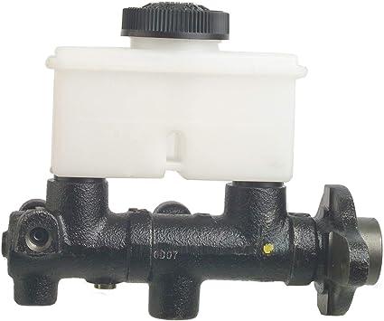Cardone Select 13-2215 New Brake Master Cylinder