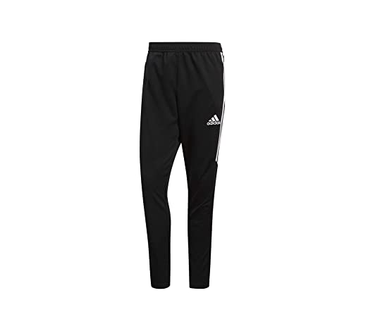 70853441a0bf9a adidas Tiro 17 - Pantaloni da Allenamento da Uomo: ADIDAS: Amazon.it:  Abbigliamento