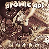 Swarm by ATOMIC APE (2014-02-04)