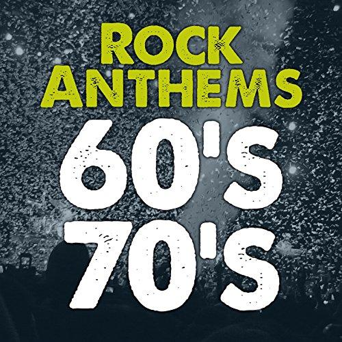 Buy 70's rock songs