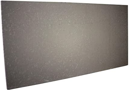 Amazon.com: FP Ultra Lite 2 in. x 2 ft. x 4 ft. Stucco