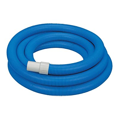 Intex Spiral Hose for Pool Filters, 1.5in X 25ft