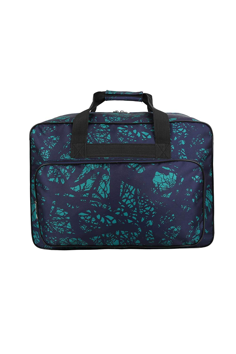 Small,Medium and Big Size Sewing Machine Carrying Case Tote Bag ...