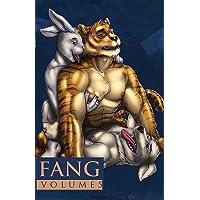 FANG Volume 5