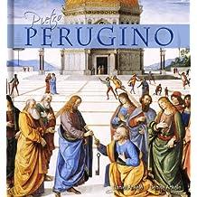 Pietro Perugino: 115 Renaissance Paintings - Italian Renaissance