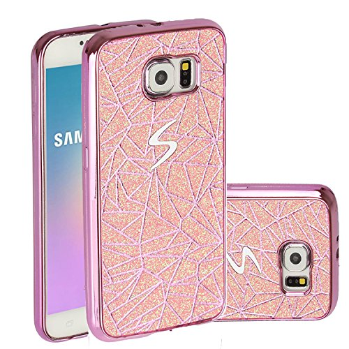 galaxy-j3-amp-prime-express-prime-sol-j3v-caseberry-accessory-beauty-glitter-sparkly-bling-luxury-ul